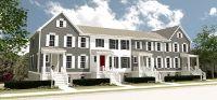 Home for sale: 1448 Mollys Run, Mechanicsburg, PA 17055