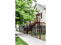 Home for sale: 1442 W. 49th Pl., Chicago, IL 60609