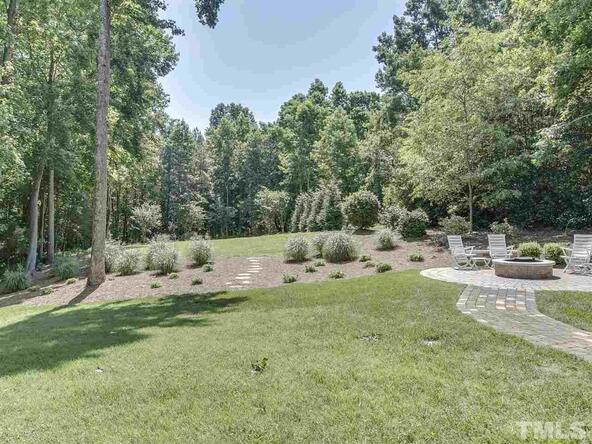 6104 Carlyle Dr., Raleigh, NC 27614 Photo 25