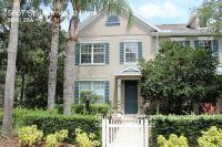 Home for sale: 5607 Southernmost Ln., Bradenton, FL 34203