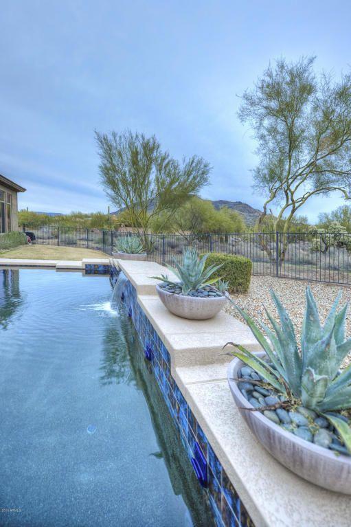34825 N. Desert Winds Cir., Carefree, AZ 85377 Photo 34
