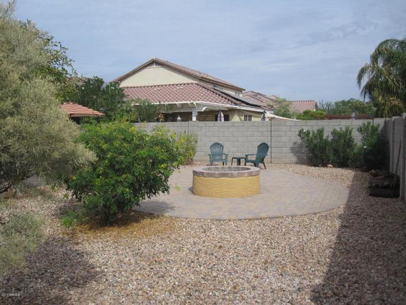 45765 W. Starlight Dr., Maricopa, AZ 85139 Photo 37