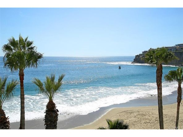 92 Emerald Bay, Laguna Beach, CA 92651 Photo 33
