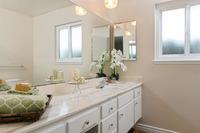 Home for sale: 333 E. Garden Green, Port Hueneme, CA 93041