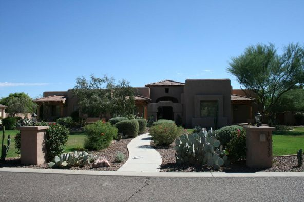 16395 W. Hilton Avenue, Goodyear, AZ 85338 Photo 2