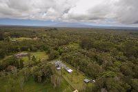 Home for sale: 3000 Ainaola Dr., Hilo, HI 96720