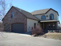 Home for sale: 2876 Hidden Hutch, Idaho Falls, ID 83406