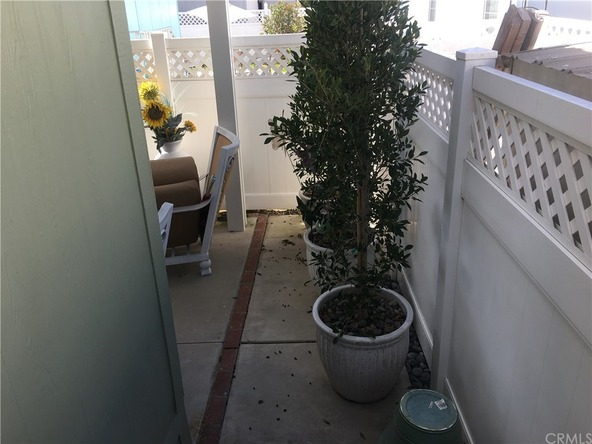 20701 Beach Blvd., Huntington Beach, CA 92648 Photo 45