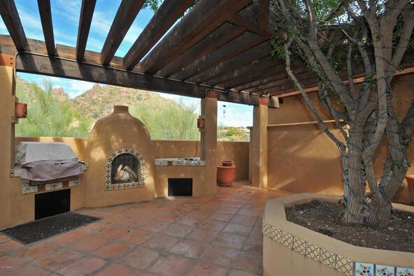 24056 N. 112th Pl., Scottsdale, AZ 85255 Photo 9