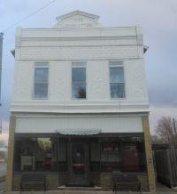 Home for sale: 501 Maple, Gypsum, KS 67448