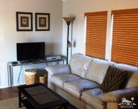 Home for sale: 84136 Avenue 44 #89, Indio, CA 92203