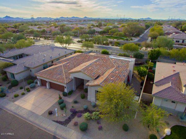 20514 N. 83rd Pl., Scottsdale, AZ 85255 Photo 34
