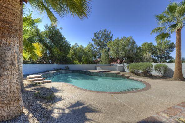6601 N. Mountain View Rd., Paradise Valley, AZ 85253 Photo 35