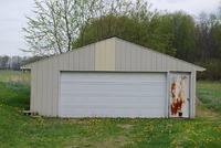 Home for sale: 10662 Tarlton Rd., Saint Louisville, OH 43071