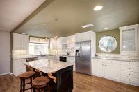 Home for sale: 9172 Rolling Tree Ln., Fair Oaks, CA 95628