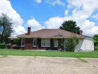 Home for sale: 402 Franklin Avenue, Helena, AR 72342