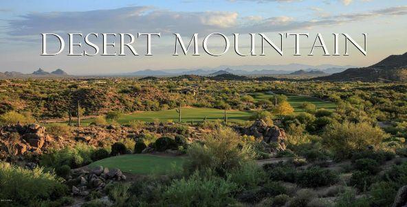 11057 E. Distant Hills Dr., Scottsdale, AZ 85262 Photo 42