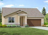 Home for sale: 3078 Rudder Avenue, Tulare, CA 93274