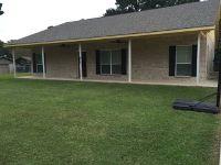 Home for sale: 302 Oakhill Ln., Elkhart, TX 75839