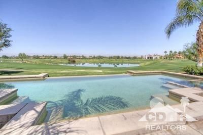 80256 Riviera, La Quinta, CA 92253 Photo 13