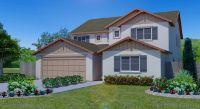 Home for sale: 12998 Azalea Street, Moreno Valley, CA 92555