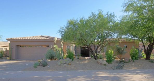 9819 E. Seven Palms Dr., Scottsdale, AZ 85262 Photo 1