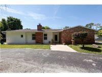 Home for sale: 11370 S.W. 95th St., Miami, FL 33176