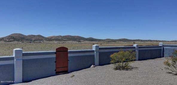 13029 E. Wrangler Rd., Prescott Valley, AZ 86315 Photo 34