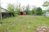 Home for sale: 1021 Trenum Dr., Keyser, WV 26726