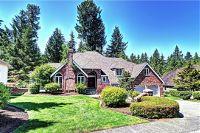 Home for sale: 24025 N.E. 29th St., Sammamish, WA 98074