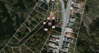 Home for sale: 0 Lewis, El Granada, CA 94018