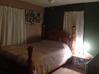 Home for sale: 523 Bridgeville Rd., Germantown, KY 41044