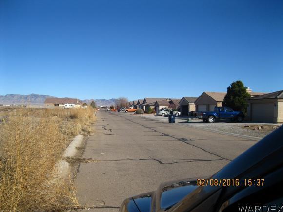3791 E. Suffock Ave., Kingman, AZ 86409 Photo 5