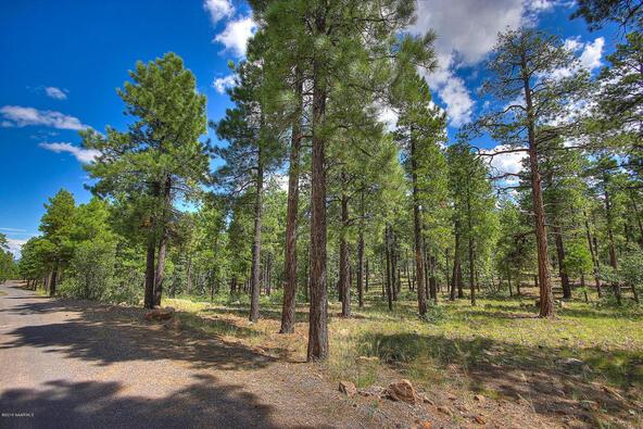 1729 S. Pine Ridge Dr., Williams, AZ 86046 Photo 6