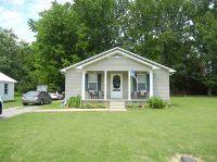 Home for sale: 300 Mabry, Savannah, TN 38372