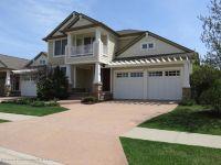 Home for sale: 675 Aquila Dr., East Lansing, MI 48823