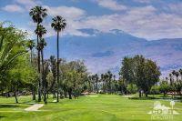 Home for sale: 47710 Eisenhower Dr., La Quinta, CA 92253