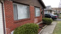 Home for sale: 3251 Kinne Rd., Robbins, IL 60472