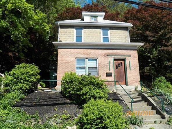 270 Gidney Avenue, Newburgh, NY 12550 Photo 14