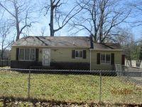 Home for sale: 367 Grove, Gladwin, MI 48624