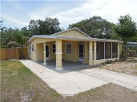 Home for sale: 10436 52nd Avenue N., Saint Petersburg, FL 33708