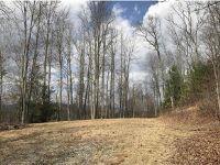 Home for sale: 518 Ray Simerly Rd., Hampton, TN 37658
