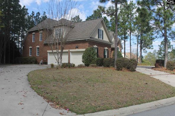 104 Crestwater Dr., Columbia, SC 29229 Photo 3