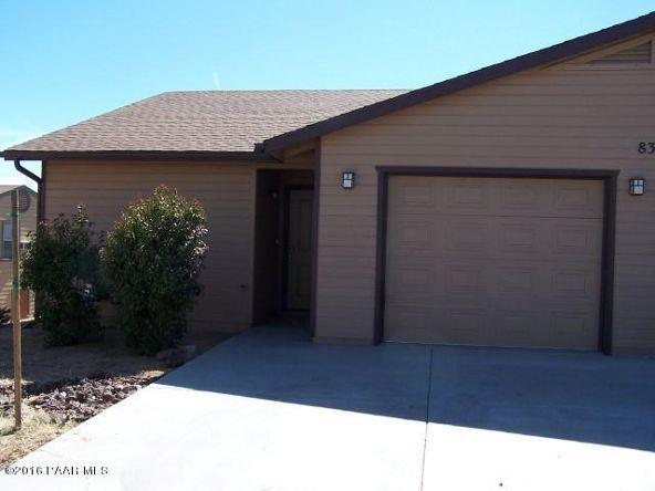 8301 E. Dana Dr., Prescott Valley, AZ 86314 Photo 3
