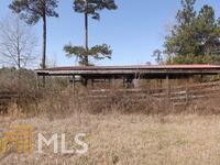 Home for sale: 175 Harper Cemetary Rd., Sparta, GA 31087