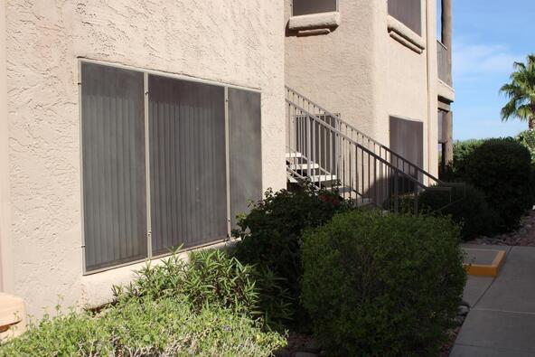 16616 E. Gunsight Dr., Fountain Hills, AZ 85268 Photo 49