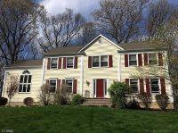Home for sale: 45 Longview Ave., Randolph, NJ 07869