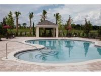 Home for sale: 13829 Ingelnook Dr., Windermere, FL 34786