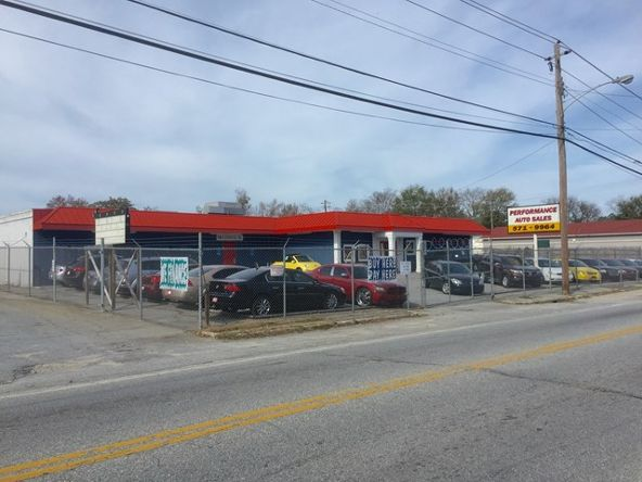 4901 Hamilton Rd., Columbus, GA 31904 Photo 8