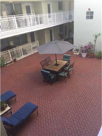 1498 Jefferson Ave. # 302, Miami Beach, FL 33139 Photo 18